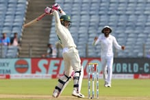 India vs South Africa: Proteas Left to Rue Failures Against Controllable Challenges