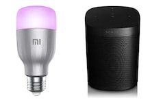Transform Your Home Into a Smart Home This Festive Season With These Products