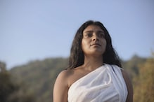 Children of the Sun Movie Review: A Love Story That Underlines the Identity Crisis