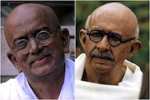 Gandhi Jayanti 2019: Ben Kingsley to Naseeruddin Shah, Actors Who Played Bapu On-screen