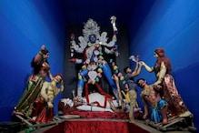 Bihar Man 'Sacrifices' 10-year-old Nephew on Tantrik's Advice to Propitiate Goddess Kali