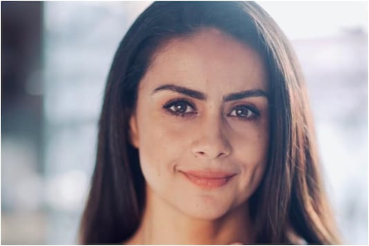 Like Covid Crisis, Paatal Lok Also Unravels Inconvenient Truth Of Society, Says Gul Panag