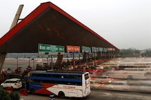 Coronavirus Lockdown: NHAI Resumes Toll Collection on National Highways