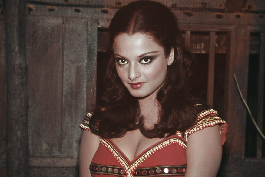 Happy Birthday Rekha: 15 Rare Pictures of Bollywood's Timeless ...