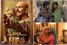 Housefull 4 Box Office Day 3: Akshay Kumar's Film Earns Rs 53.22 Crore