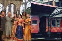 Railways to Run Promotional Trains, Akshay Kumar, Housefull 4 Crew First Takers