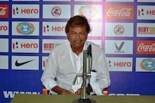 Mindless Rush for Foreign Coaches Absurd, Says Calcutta Football League Champions Peerless Coach Jahar Das