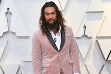 Aquaman Star Jason Momoa Teases Big Announcement, Says Wave of Change is Coming