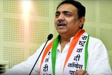 No Differences between Sena-NCP-Cong on Portfolio Allocation, Says Jayant Patil