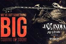 Fourth Jazz India Circuit to Push Boundaries with Experimental Music
