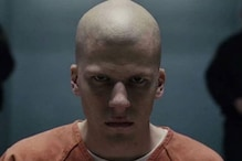 Zombieland Double Tap Actor Jesse Eisenberg Reveals He Would Love to Play Lex Luthor Again