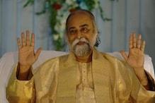 Bogus Shares, Hawala Transactions: I-T Dept's Wealth Count for Godman Kalki Bhagwan Stops at Rs 800cr