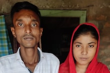 He Had Promised to Take his Wife to Kashmir for Holiday, Now She is Praying for His Safe Return