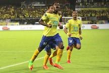 ISL 2019-20 HIGHLIGHTS, Kerala Blasters vs ATK in Kochi: Kerala Beat ATK 2-1 in Season Opener
