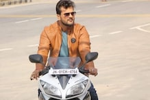 Bhojpuri Actor Khesari Lal Yadav to be the First Wild Card Entry on Bigg Boss 13?