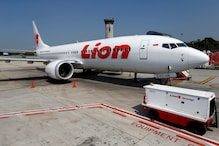 Lion Air 737 MAX Crash Due to Boeing's Design Flaw, Staff Made Mistakes: Indonesia