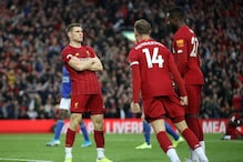 Premier League: Late Milner Penalty Helps Liverpool Edge Out Leicester to Go 8 Points Clear on Top of Table