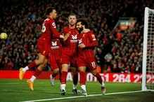 Premier League 2019 Liverpool vs Brighton Live Streaming: When and Where to Watch Live Telecast, Timings in India, Team News