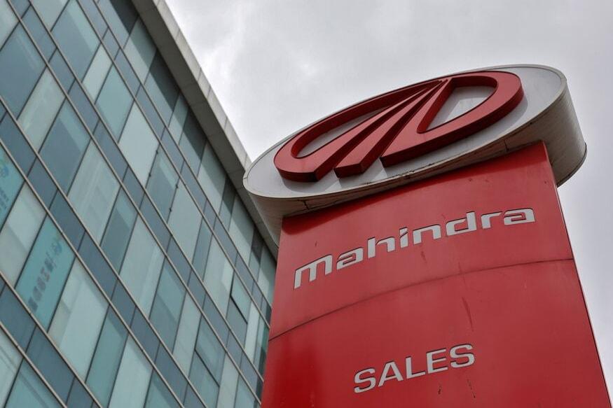 M&M Subsidiary to Acquire e-com Market Platform Fifth Gear