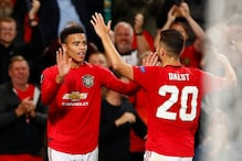 UEFA Europa League, AZ Alkmaar vs Manchester United LIVE Streaming: When and Where to Watch Online, TV Telecast, Team News