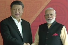 China and India Should Help Each Other Accomplish their Goals, Says Envoy