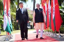 'Chennai Connect': New Mechanism for Trade & Defence Ties in Focus as Modi Concludes Meet With Xi