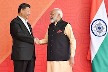 'Dancing of Dragon and Elephant Together Right Choice': Chinese Military Hails Xi, Modi Moves to Improve Ties