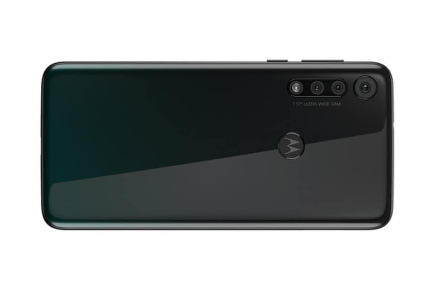 Moto G8 to Rival Xiaomi, Realme and Others; Renders Leaked Ahead of Launch