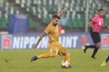 Indian Super League 2019-20 Live Streaming: When and Where to Watch Mumbai City FC vs FC Goa Telecast