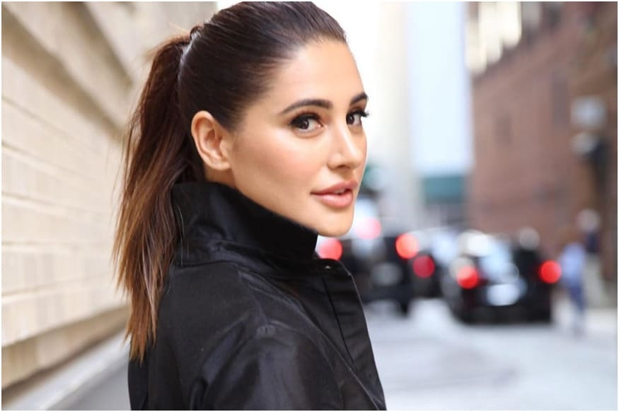 Happy Birthday Nargis Fakhri: 7 Times the Actress Rocked Instagram with Her Sense of Style