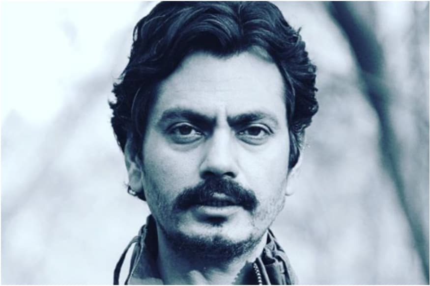Nawazuddin Siddiqui's Brother Reacts to Niece's Sexual Harassment Accusations