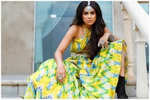 Nia Sharma to Star in Naagin 4, But Won't be a Shapeshifting Snake Woman Herself