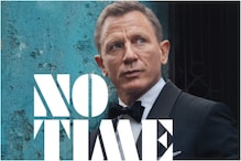 Delaying James Bond Film Due to Coronavirus Scare is Costing MGM USD 30-50 Million