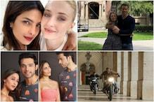 Priyanka Chopra Calls Sophie Turner 'Jethani', War Earns Rs 100.15 Crore on Day 3