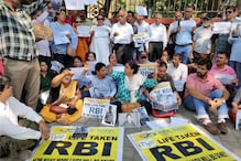 SC Agrees to Urgent Hearing on PMC Bank Plea as Customers Intensify Protests in Mumbai