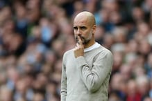 Have to Earn New Deal: Insists Pep Guardiola Amidst Worst Season as Manager