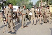 UP Cops to Cancel Gun licence of Man Who Threatened Khatauli BJP MLA