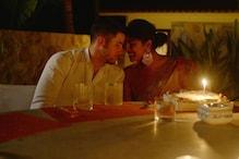 Priyanka Chopra, Nick Jonas' Diwali Pic Screams All Things Love