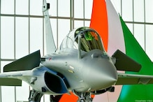IAF Confident to Get Rafale Jet by May 2020 Despite Production Cut in France Amidst Coronavirus Scare