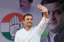 Rahul to Hold Rallies Across Country over 'Economic Problems', First in Jaipur on Jan 28