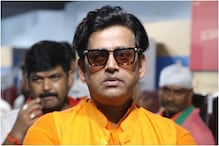 BJP MP Ravi Kishan Boards Train After 20 Years to Check up on Facilities During Chhath