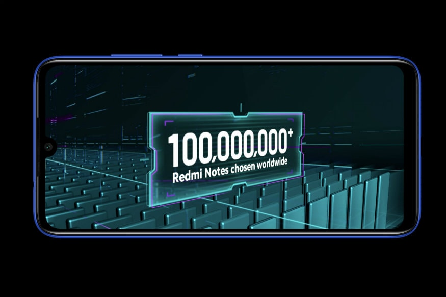 Xiaomi Claims 100 Million Redmi Note Phones Have Been Sold Globally in Five Years