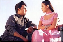 Dia Mirza, R Madhavan Celebrate 18 Years of Rehnaa Hai Terre Dil Mein with Sweet Twitter Exchange