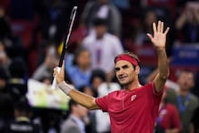 Olympic Gold Lures Roger Federer to 2020 Tokyo Games, Says Decision of the 'Heart'