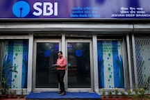 Bharat Bandh: ATM Services Likely to be Hit as Bank Unions to Join Nationwide Strike; All You Need to Know