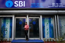 SBI Pegs FY21 Growth at 2.6% Amid Disruptions Due to Lockdown, Says Govt Must Monetise Deficit
