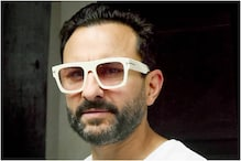 When Saif Ali Khan Had to Earn Back The Pataudi Palace 'Through Money from Films'