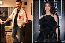 Sanjay Kapoor Trolled for Comment on Ananya Panday's Elle Beauty Awards 2019 Dress