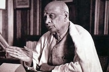 Sardar Patel Birth Anniversary: 18 Rare Pictures of 'Iron Man of India'