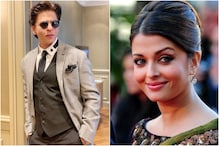 Not Shah Rukh but Aishwarya Rai Saved Her Manager from Fire At Amitabh Bachchan's Diwali Party: Report